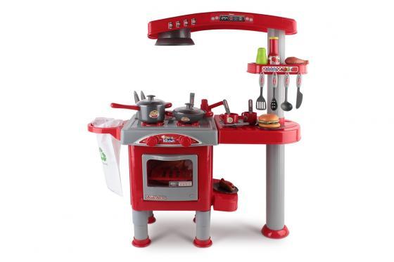 Spielküche - Gourmet Deluxe 1