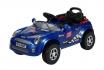 Elektroauto - Blau  [article_picture_small]