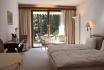 Familien-Weekend Tessin-3* Villa Siesta Park Losone 4