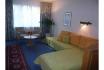 Familien-Weekend Tessin-3* Villa Siesta Park Losone 11