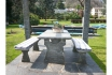 Familien-Weekend Tessin-3* Villa Siesta Park Losone 12