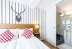 Wohlfühlwochenende -im Hotel Lenzerhorn 2