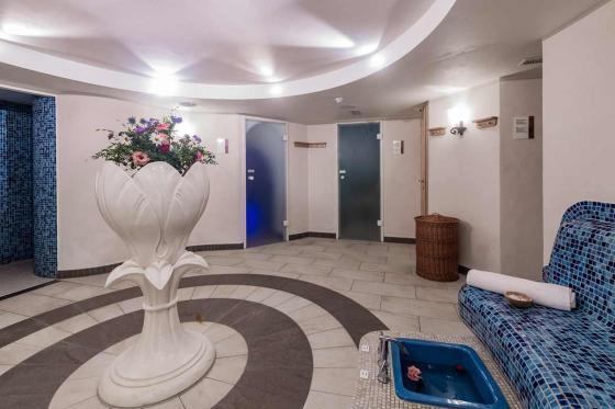 Wohlfühlwochenende  - im Hotel Lenzerhorn 9 [article_picture_small]