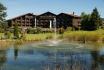 Luxus und Erholung-im Lindner Parkhotel & Spa 1