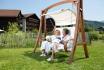 Luxus und Erholung-im Lindner Parkhotel & Spa 2