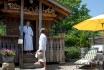 Luxus und Erholung-im Lindner Parkhotel & Spa 3