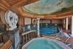 Luxus und Erholung-im Lindner Parkhotel & Spa 4