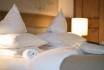 Luxus und Erholung-im Lindner Parkhotel & Spa 5