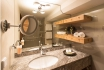 Luxus und Erholung-im Lindner Parkhotel & Spa 6