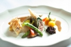 Luxus und Erholung-im Lindner Parkhotel & Spa 7