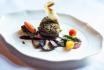 Luxus und Erholung-im Lindner Parkhotel & Spa 8