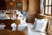 Luxus und Erholung-im Lindner Parkhotel & Spa 9