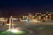Luxus und Erholung-im Lindner Parkhotel & Spa 11