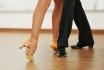 Salsa Kurs Abonnement-8 Lektionen für 2 Personen 3