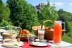 Séjour gourmand en Gruyère-Avec fondue, visites & dégustation  2