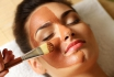 Express Gesichtsbehandlung für 2-inkl. Cüpli, Kaffee oder Mineral 1