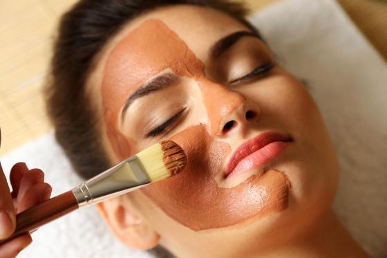 Express Gesichtsbehandlung für 2 - inkl. Cüpli, Kaffee oder Mineral  [article_picture_small]