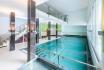 Wellnesstag für 2-im Hotel Lenzerhorn Spa & Wellness 1