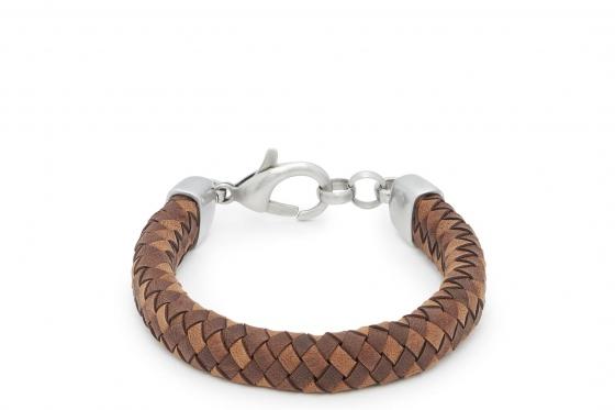 Bracelet Arcano Men  - par Leonardo