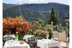 Séjour romantique en Valais-Suite Junior avec jacuzzi 5