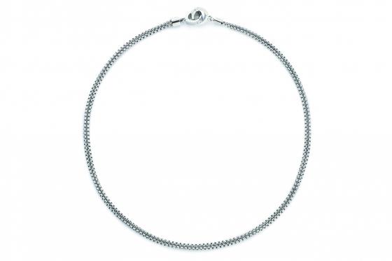 Halskette 45 Venezia Darlin's  -  von Leonardo