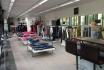 my fashion Party-Private Party in Bern für bis zu 10 Personen 2