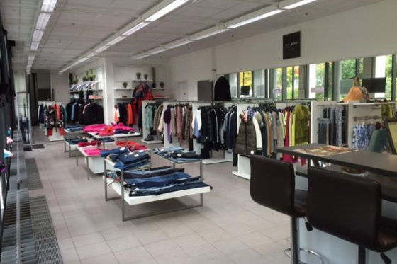 my fashion Party - Private Party in Bern für bis zu 10 Personen 1 [article_picture_small]