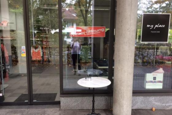 my fashion Party - Private Party in Bern für bis zu 10 Personen 3 [article_picture_small]
