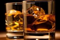 Whisky und Schokolade - in Luzern
