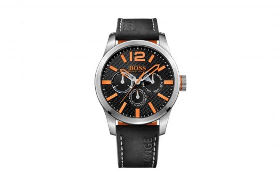 Hugo Boss Orange - Paris 1513228