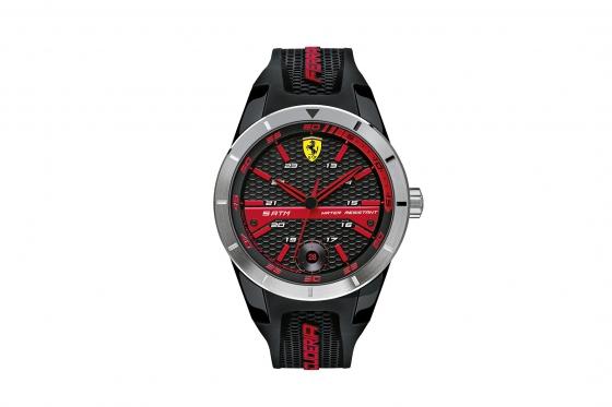 Scuderia Ferrari  - Laptime Evo 0830253