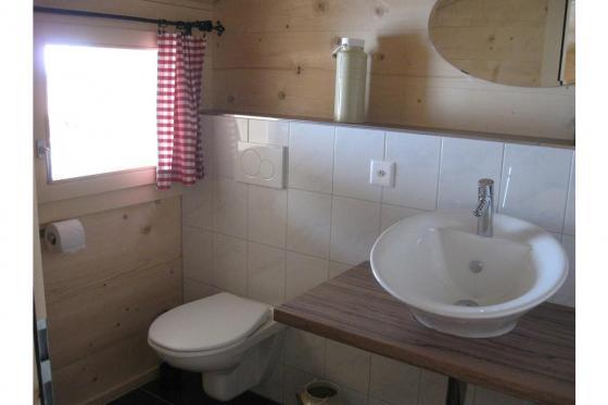 Purer Übernachtungsgenuss - im Berggasthaus Michelshof 4 [article_picture_small]