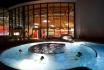 Nuit dans un 4* à Bâle-avec spa & bon de CHF 50.- 1