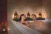 4* Hotel Übernachtung in Basel-inkl. Wellness und CHF 50.- Essensgutschein 3