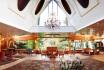 Karibik Feeling im Tessin-1 Nacht im Top-Hotel Albergo Losone 6