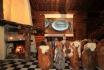 Karibik Feeling im Tessin-1 Nacht im Top-Hotel Albergo Losone 10