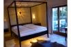 Karibik Feeling im Tessin-1 Nacht im Top-Hotel Albergo Losone 17