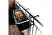 BBQ Grill - für den Balkon  [article_picture_small]