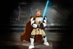Obi-Wan Kenobi™  - LEGO® Star Wars™ 3 [article_picture_small]