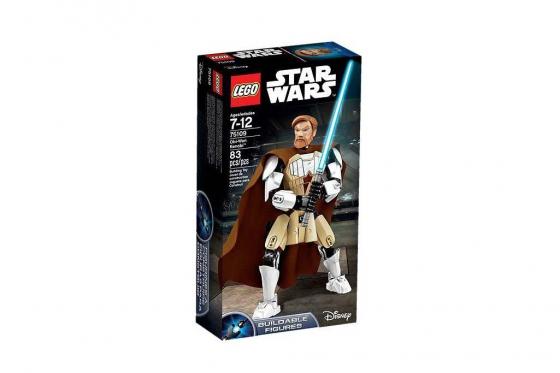Obi-Wan Kenobi™  - LEGO® Star Wars™