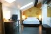 Bella Bellinzona -1 Nacht im Hotel & SPA Internazionale 4