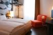Bella Bellinzona -1 Nacht im Hotel & SPA Internazionale 5