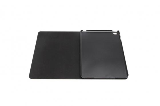 iPAD mini 4 Flip Case  - Edelholz 3