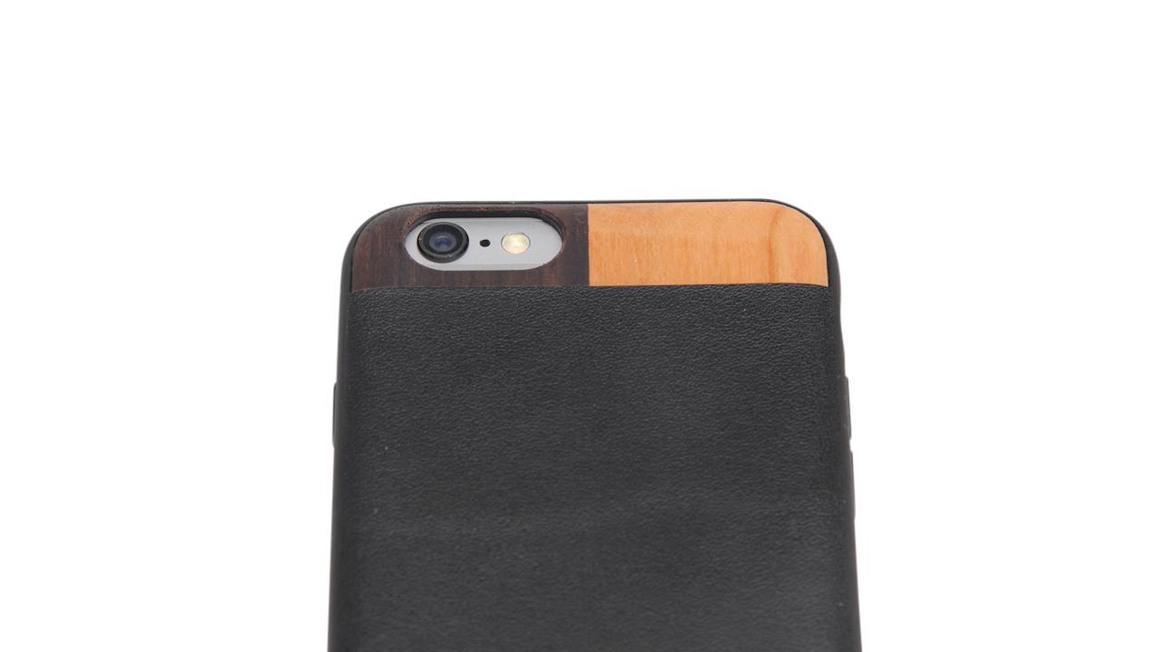 iphone 6 6s hard case. Black Bedroom Furniture Sets. Home Design Ideas