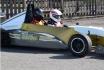 Formule Renault Biplace-3 tours à l'Anneau du Rhin 2