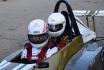 Formule Renault Biplace-3 tours à l'Anneau du Rhin 3