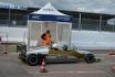 Formule Renault Biplace-3 tours à l'Anneau du Rhin 5
