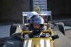 Formule Renault Biplace-3 tours à l'Anneau du Rhin 6