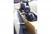 Formule Renault Biplace-3 tours à l'Anneau du Rhin 7