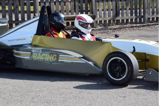 Formule Renault Biplace - 3 tours à l'Anneau du Rhin 1 [article_picture_small]
